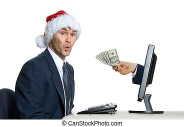 weihnachten, $