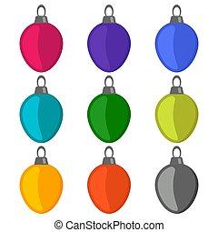 Weihnachtsballs-09