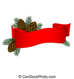 Weihnachtsbanner 1