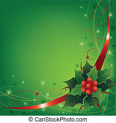 Weihnachtsbilder.
