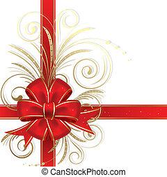 Weihnachtsbug