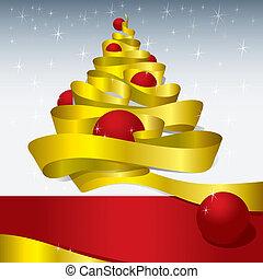 Weihnachtsdesign (Vector)