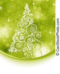 Weihnachtsgeschichten. EPS 8