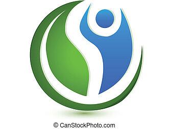 Wellness-Konzept-Logo.