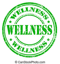 Wellness-Stamp.