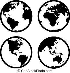 Weltstrauß