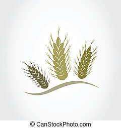 Wheat2