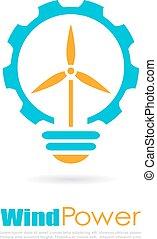 Windenergielogo.