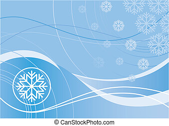 Winterdesign