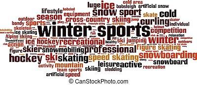 Wintersport-horizon [Konvertiert].eps