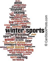 Wintersport-Werkzeug [Konvertiert].eps