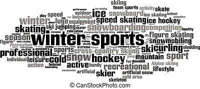 Wintersport1-horizon [Converted].eps