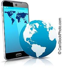 World Handy Smart Handy 3D.