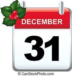 Xmas-Kalender
