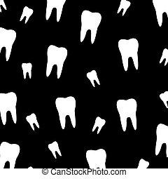 Zahnpasta für den Zahnarzt